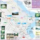 石切場コース(ナコウ山~白波台コース)