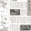 南伊豆歩道(3)(吉田~妻良)