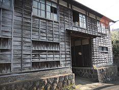 長源寺の三十三所観音霊場を訪ねて